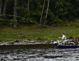 salmon-fishing-scotland-river-tay