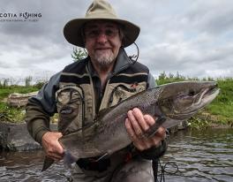 salmon-fishing-scotland-uk