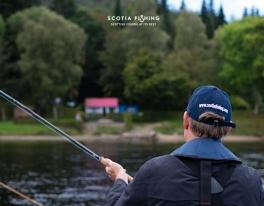 salmon-fishing-tuition-in-scotland