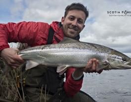 spring-salmon-fishing-scotland-1
