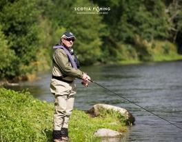 summer-salmon-fishing-in-scotland