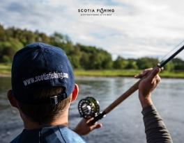 tay-fishing-lessons