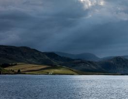 saltwater-fishing-scotland