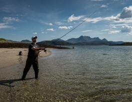 hrf-fishing-scotland