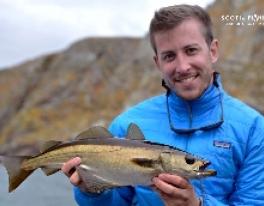 pollock-fly-fishing-scotland-2_0