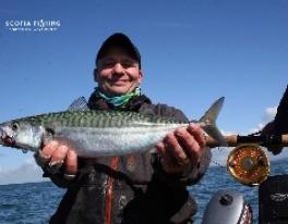 saltwater-fishing-scotland-2