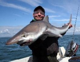 saltwater-fishing-scotland-3