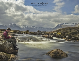 beautiful-fishing-locations-in-scotland