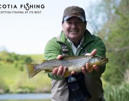 big-river-tweed-brown-trout-71