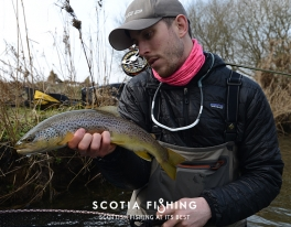 brown-trout-fly-fishing-in-scotland-with-guide