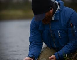 chuck-ragan-fishing-with-scotia