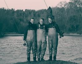 family-fly-fishing-trips-scotland-71