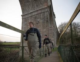 fishing-trips-edinburgh-311