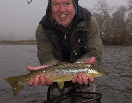 trout-fishing-guide-edinburgh-72