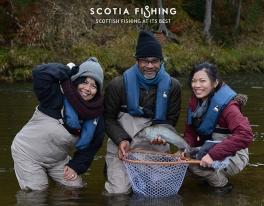 family-fly-fishing-trips-scotland-711