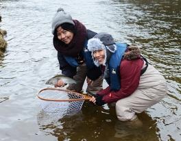 edinburgh-fishing-day-trips