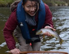 trout-fishing-trips-edinburgh-74