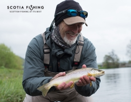 river-tweed-fishing-guide-31