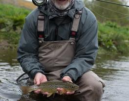 tweed-brown-trout-fishing-32