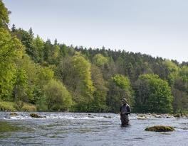 river-fishing-edinburgh-51