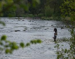 fishing-trip-scotland