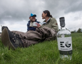 edinburgh-gin-fishing