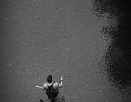 trout-fly-fishing-in-scotland-491