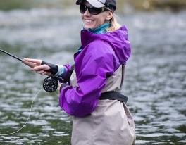 female-fly-fishing-trip-scotland-23