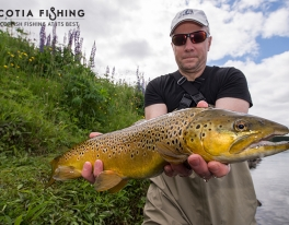 tay-trout-fishing-guide-01