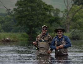 fishing-friends-scotland