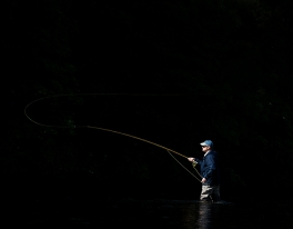fly-fishing-trout-scotland-062