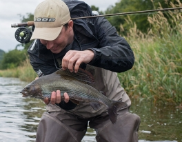 grayling-fishing-guide-scotland-029