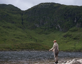 trout-lochs-scotland-0000