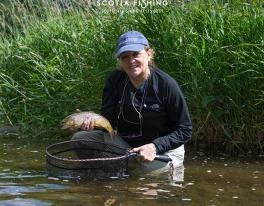 trout-fishing-trips-edinburgh-010