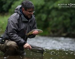 trout-scotland-0012