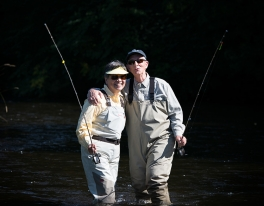fishing-couples
