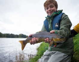 river-tay-trout-fishing-guide-098
