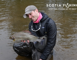 fly-fishing-all-year-in-scotland