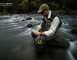 fly-selection-for-scottish-rivers
