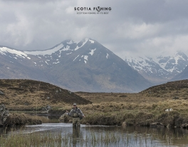 guided-trout-fly-fishing-in-scotland