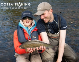kinds-trout-fishing-trip-scotland-17