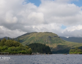 loch-katrine-trout-fishing
