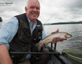 loch-leven-trout-fishing-guide