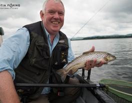 loch-leven-trout-fishing-guide