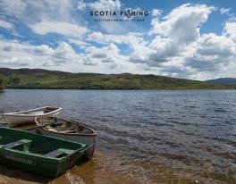 loch-trout-fishing-in-scotland