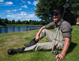 river-tay-trout-fishing-in-scotland