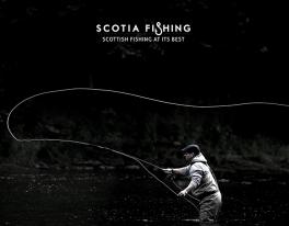 trout-fish-scotland-4