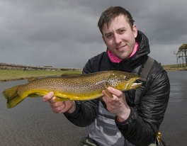 trout-fishing-in-scotland