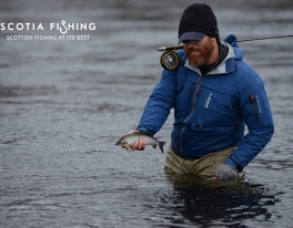 winter-fishing-trips-in-scotland-with-guide