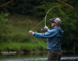 fly-casting-in-scotland-for-trout
